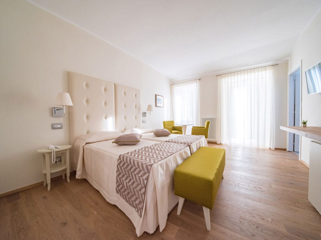 HOTEL-IL-PALAZZO2