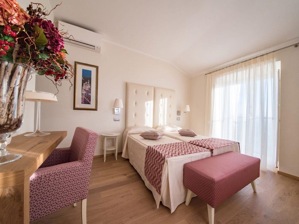 HOTEL-IL-PALAZZO3