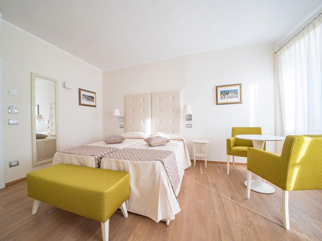 HOTEL-IL-PALAZZO5