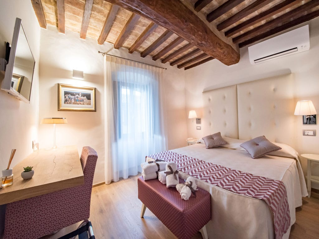 HOTEL-IL-PALAZZO6