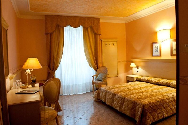 Immagine hotel 025
