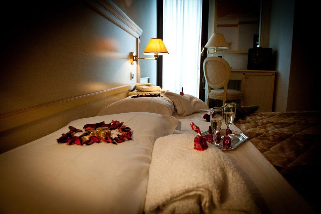 Immagine hotel 063