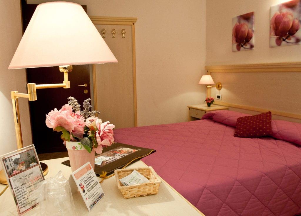 Immagine hotel 114