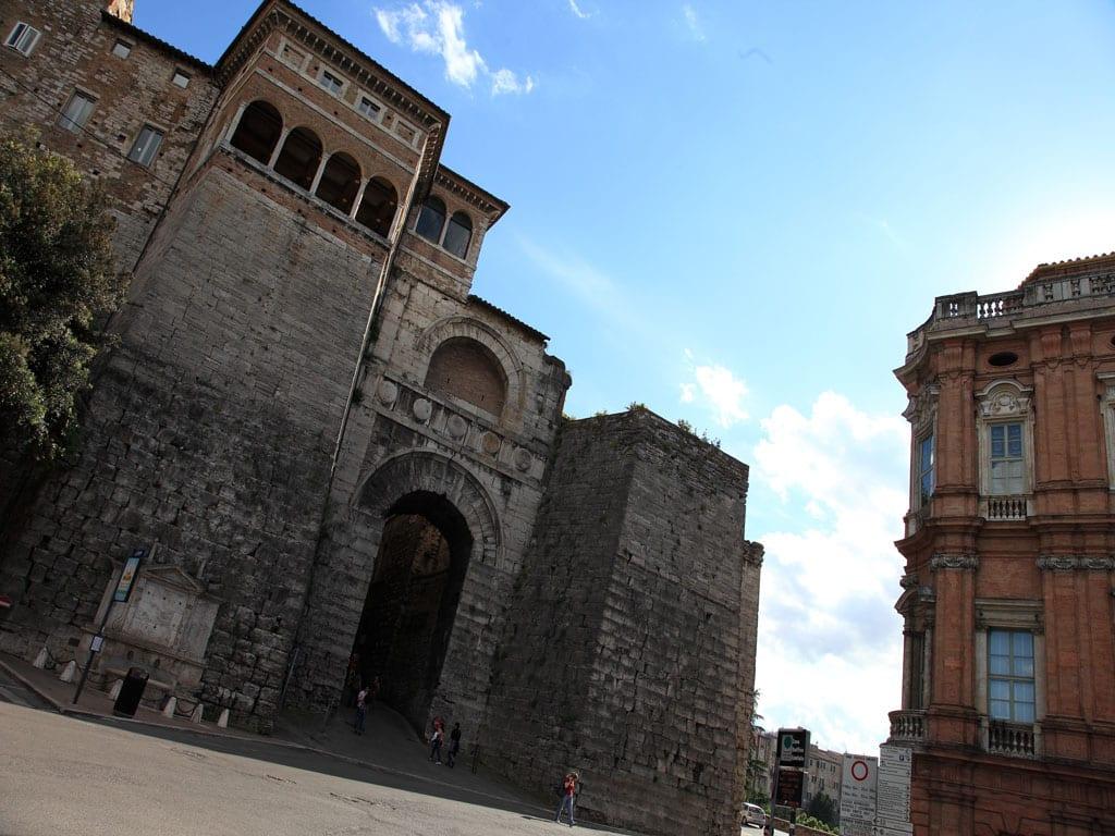 arco-etrusco2