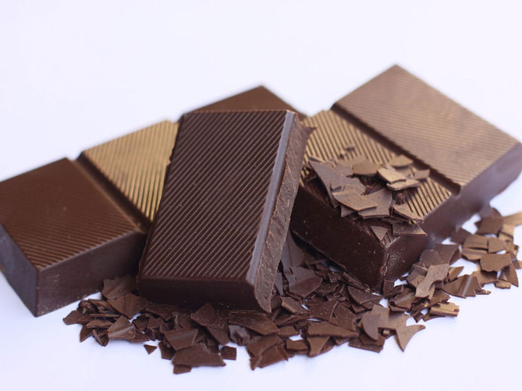 cioccolato8