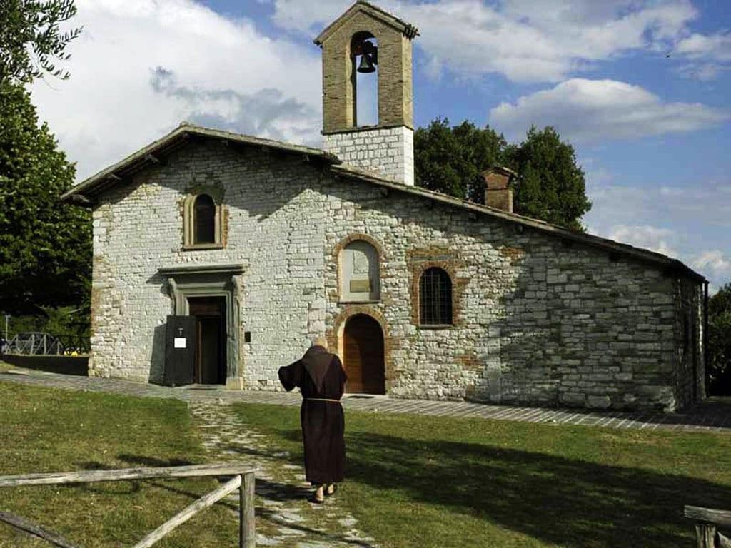 gubbio-chiesa-vittorina