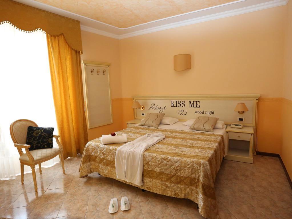 hotelcorso12