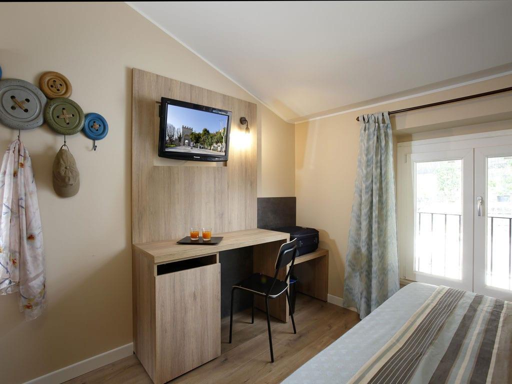 hotelportanuova13confort