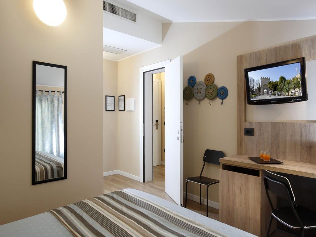 hotelportanuova14confort