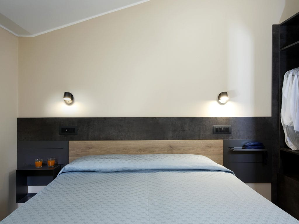 hotelportanuova15confort