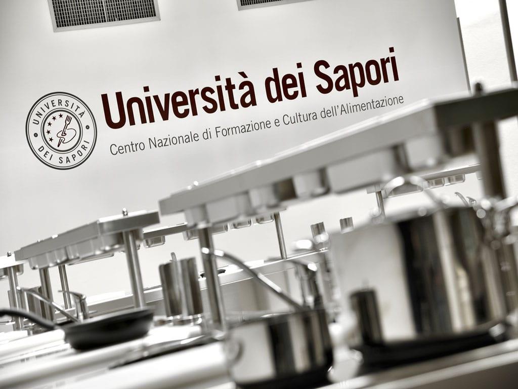universitadeisapori