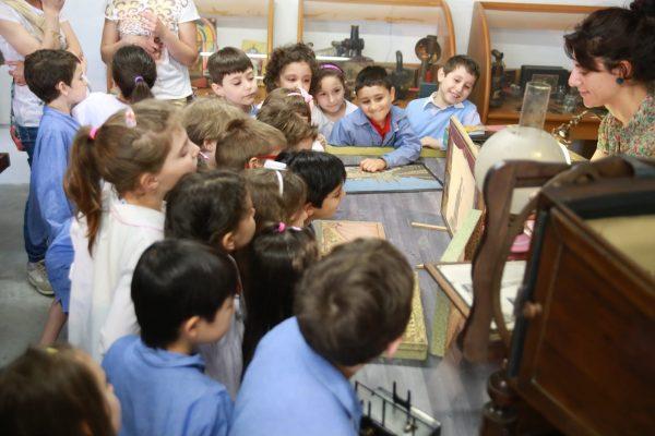 museo giocattolo Perugia - Marco Zuccaccia photo IMG_1158