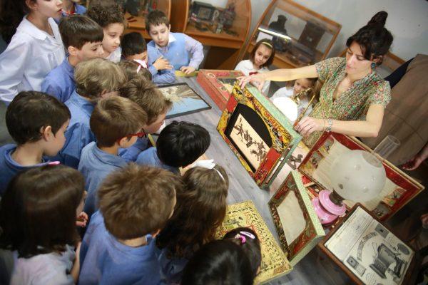 museo giocattolo Perugia - Marco Zuccaccia photo IMG_1165
